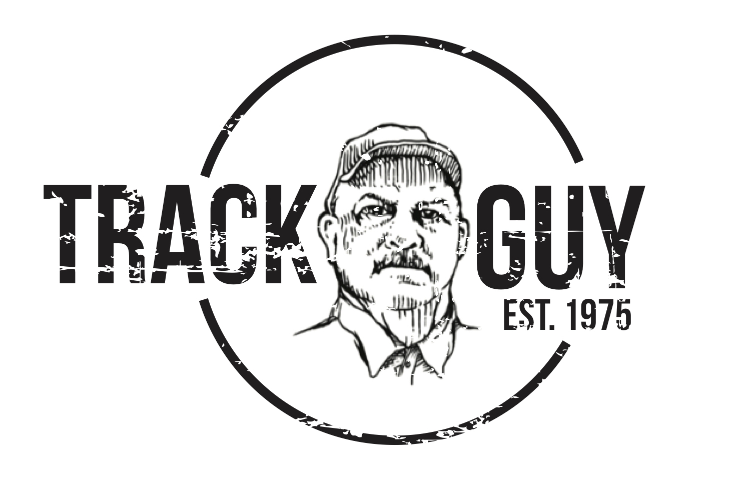 Track+Guy+ +Main+Logo2